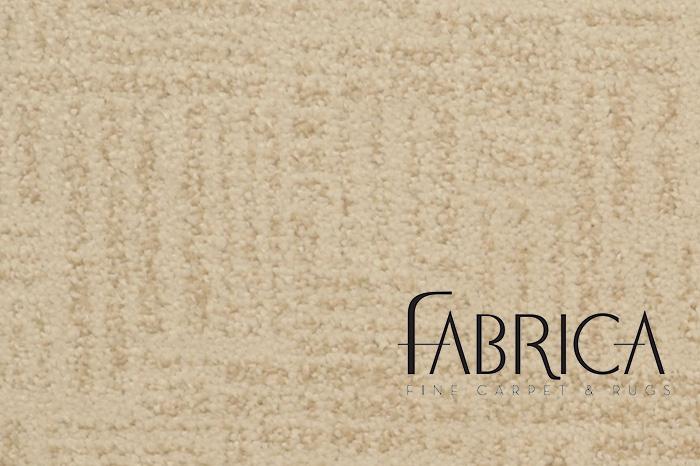 Fabrica Carpets - Greyson