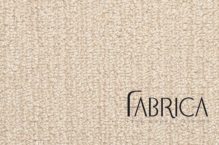 Fabrica Carpets - Hyperian