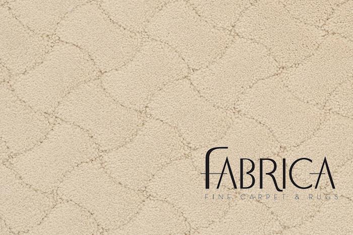 Fabrica Carpets - Hypnotic