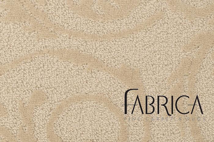 Fabrica Carpets - Mallorca