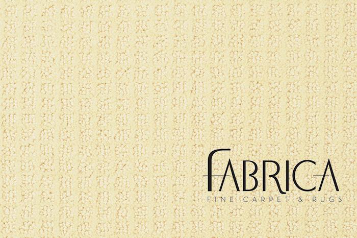 Fabrica Carpets - Mandalay