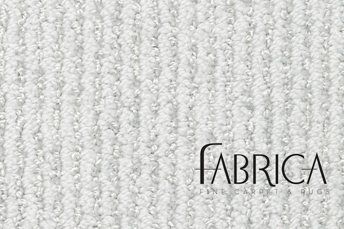 Fabrica Carpets - Marilyn