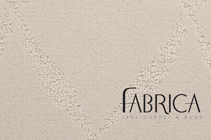 Fabrica Carpets - Montage