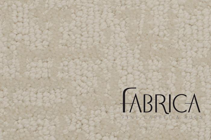 Fabrica Carpets - Pandora