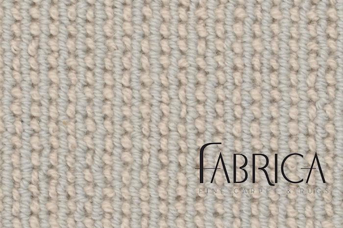 Fabrica Carpets - Petit Point
