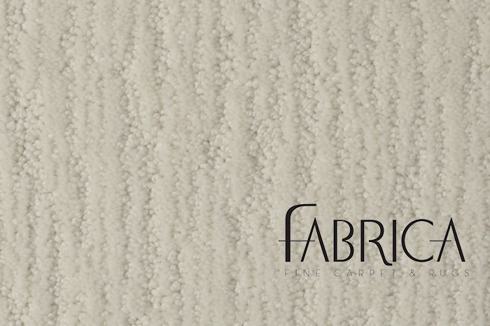 Fabrica Carpets - River Song