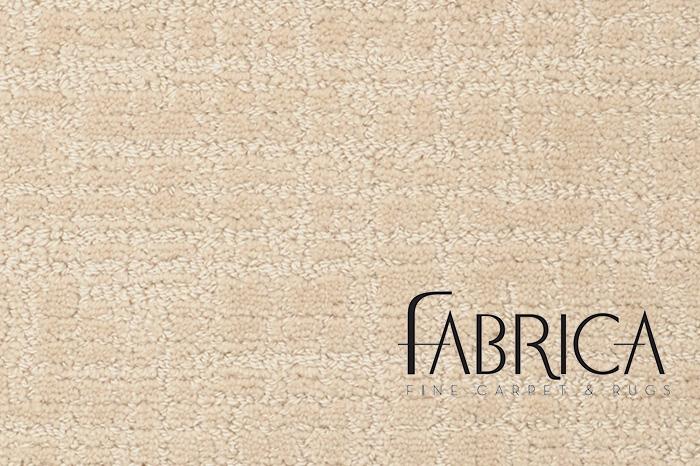 Fabrica Carpets - Saba