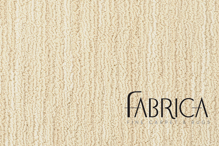 Fabrica Carpets - Shandur