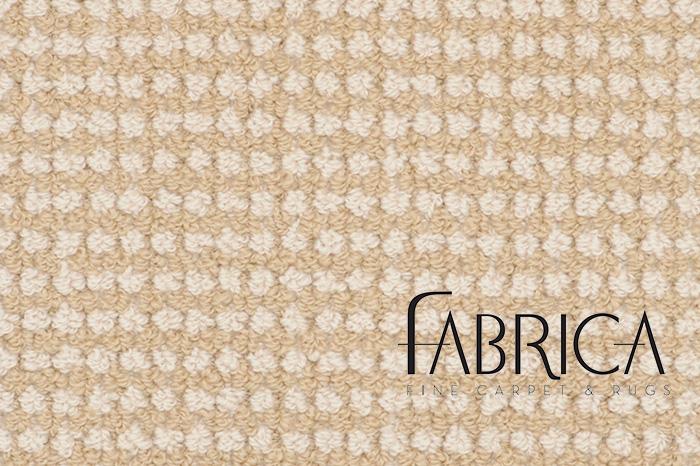Fabrica Carpets - Tessere