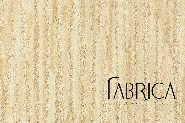 Fabrica Carpets - Torreon