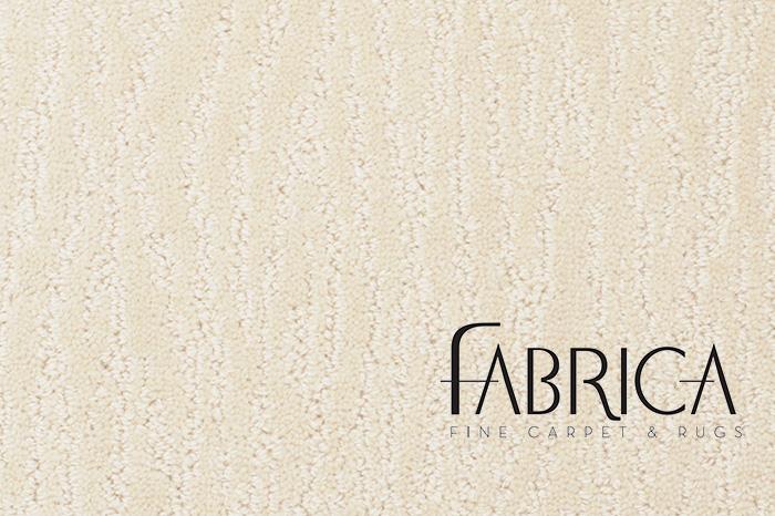 Fabrica Carpets - Variations