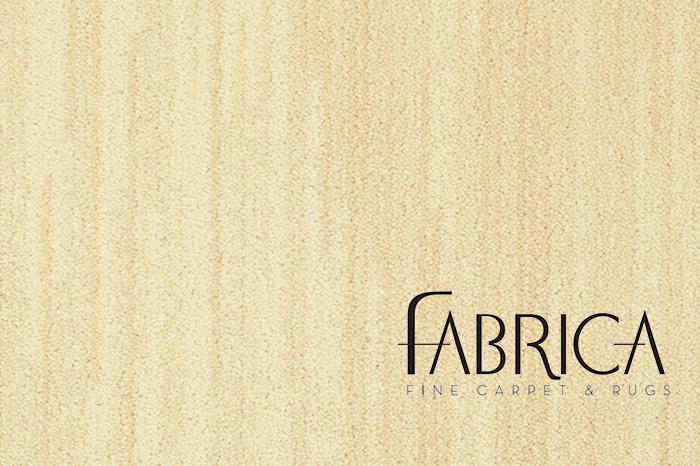 Fabrica Abrash